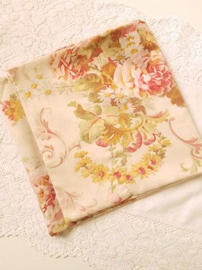 Ralph Lauren Great Barrington Floral King Pillow Case