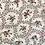 Ikea Hallrot Full Queen Duvet Cover Cotton Case Pair