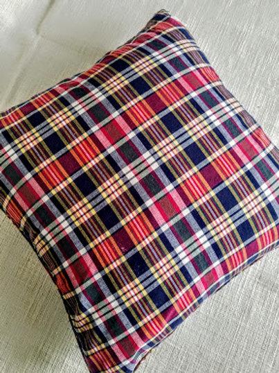 Ralph Lauren Kennebunkport throw pillow