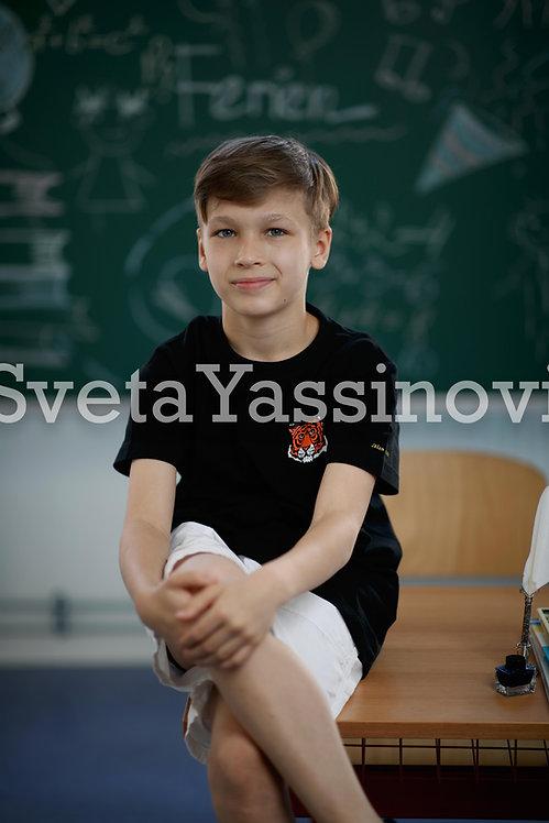 Schule_095