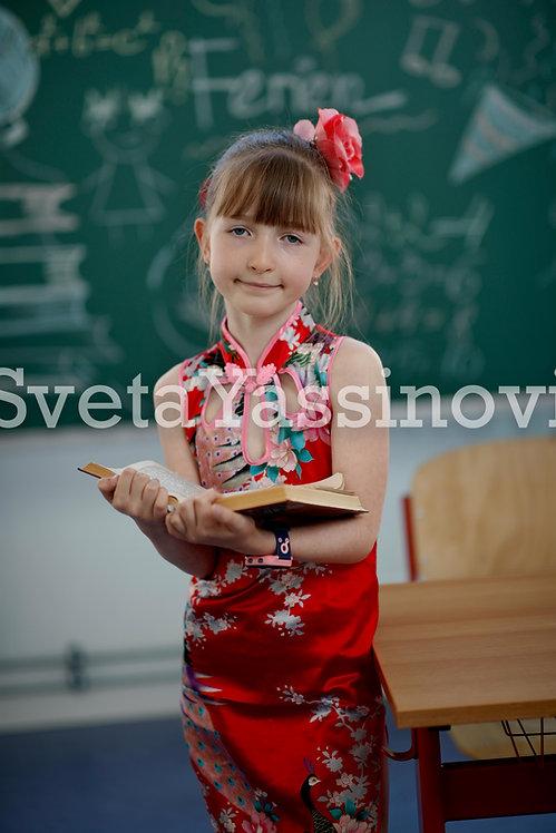 Schule_093