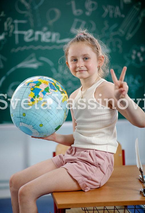 Schule_035