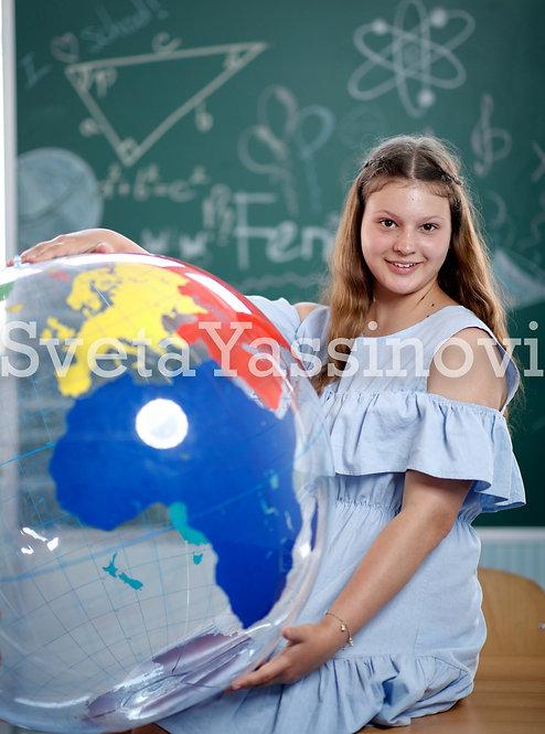 Schule_046