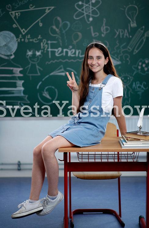 Schule_045