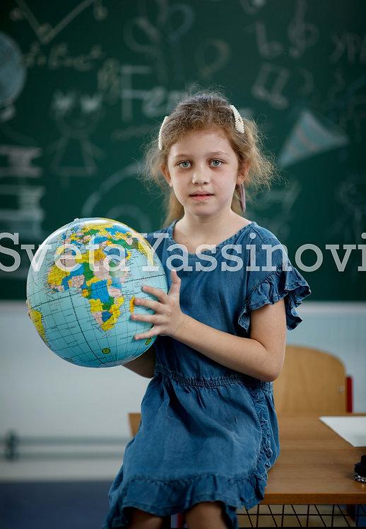 Schule_004