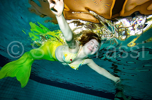 mermaid_Potsdam_15