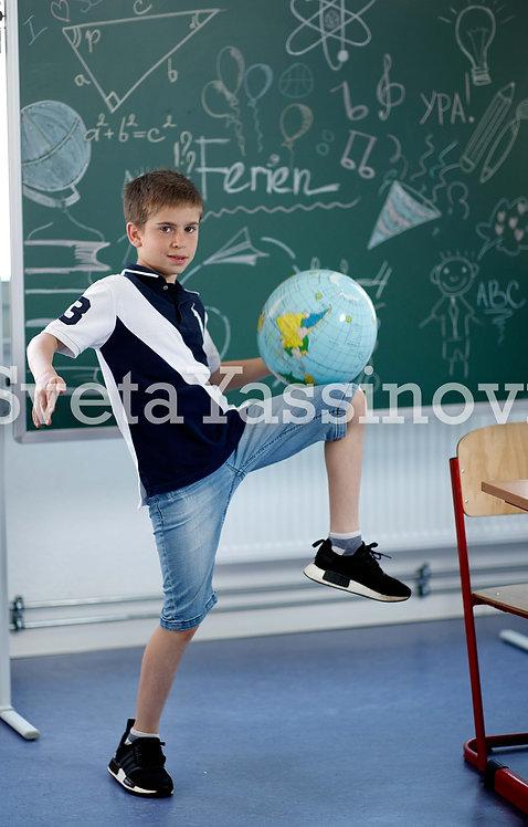 Schule_038