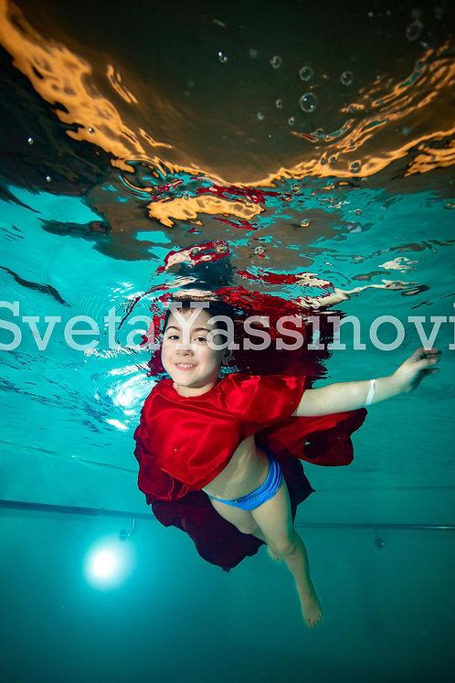 Unterwasser_08