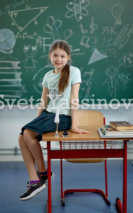 Schule_057