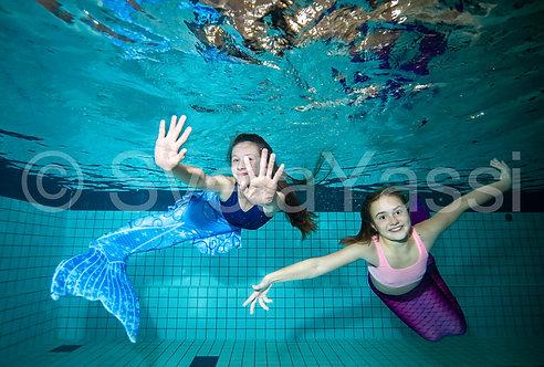 mermaid_Potsdam_45