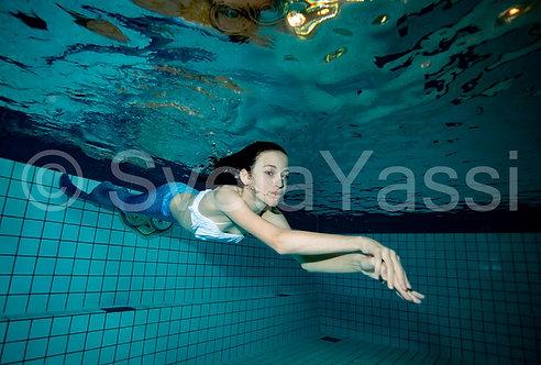 mermaid_Potsdam_10