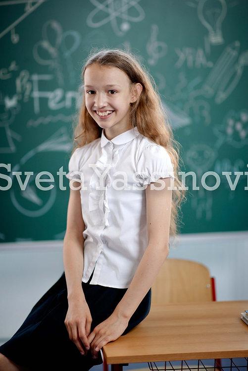 Schule_043