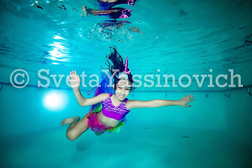 Unterwasser_16