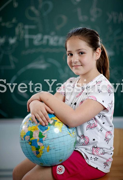 Schule_032