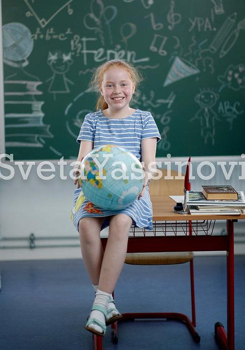 Schule_005