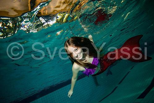 mermaid_Potsdam_26