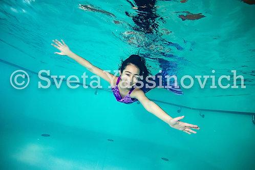 Unterwasser_27