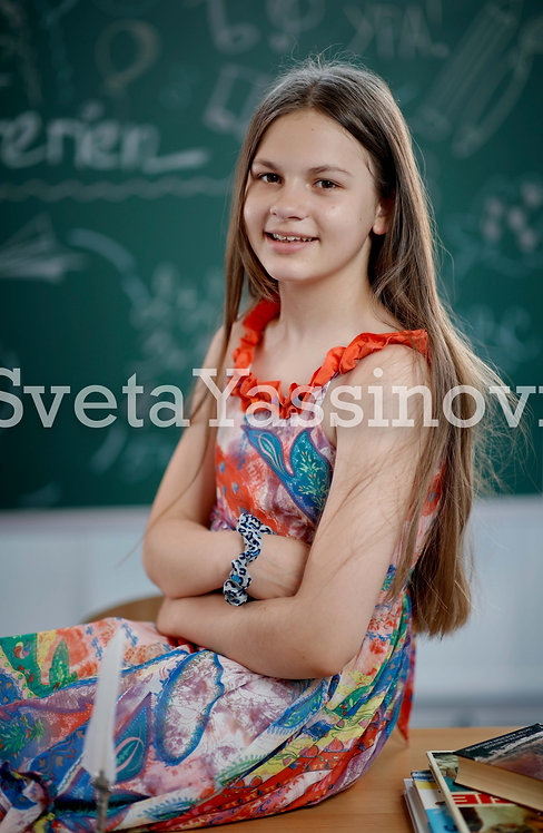 Schule_048