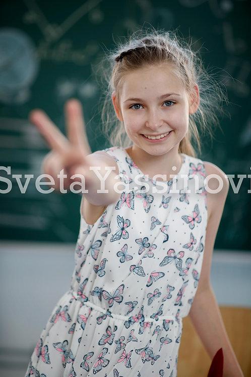 Schule_099