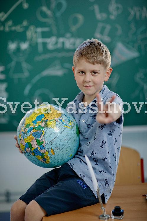 Schule_077