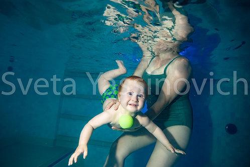 Babyschwimmen_Mittwoch_06