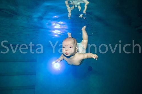 Babyschwimmen_Mittwoch_02