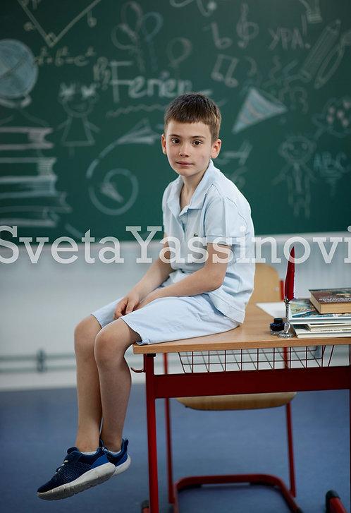 Schule_006