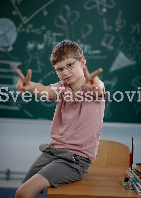 Schule_113