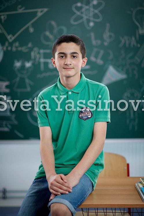 Schule_047