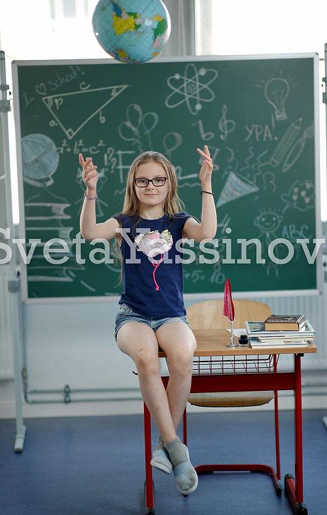 Schule_010