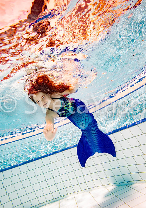 Mermaid_Templin_032