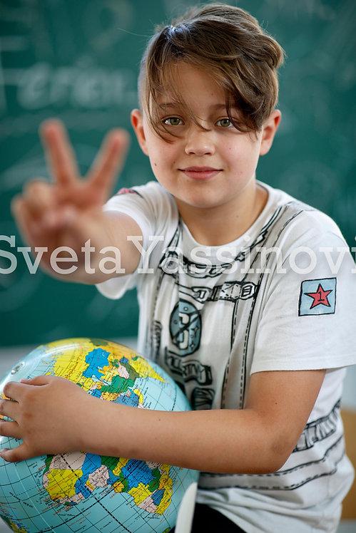 Schule_059