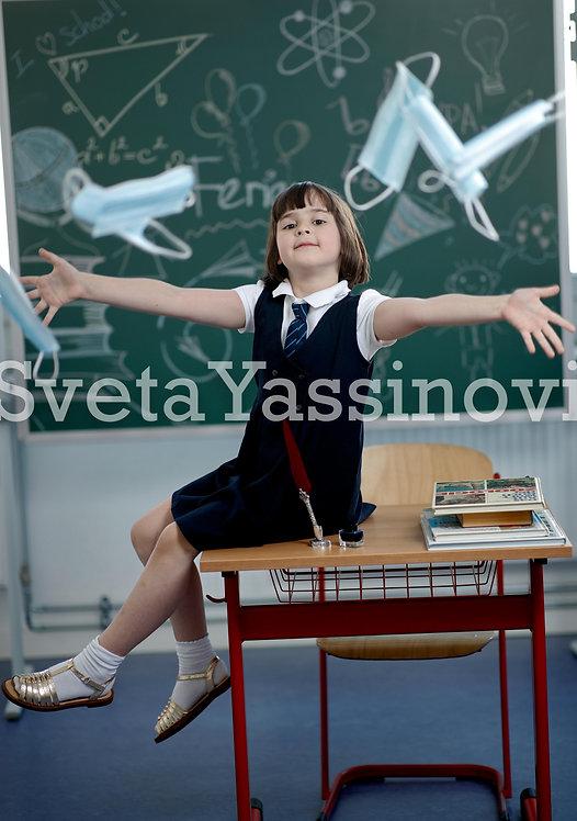 Schule_075