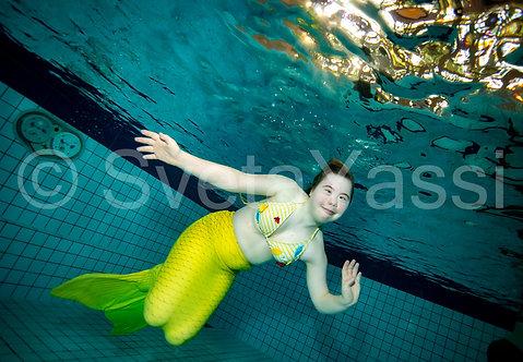 mermaid_Potsdam_14