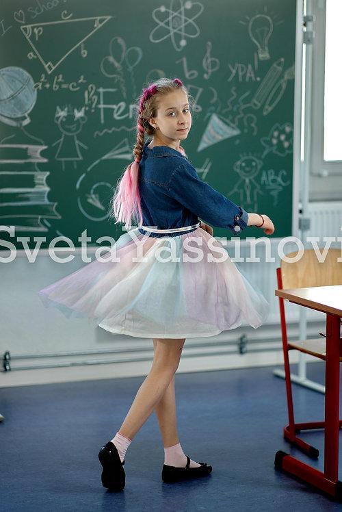 Schule_058