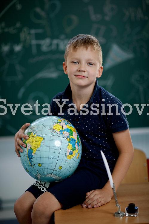 Schule_079