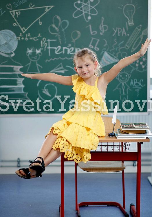 Schule_028