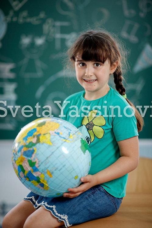 Schule_034
