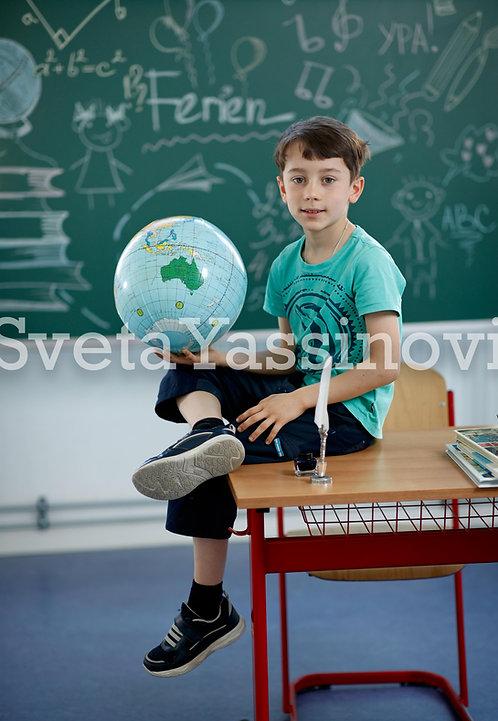 Schule_064