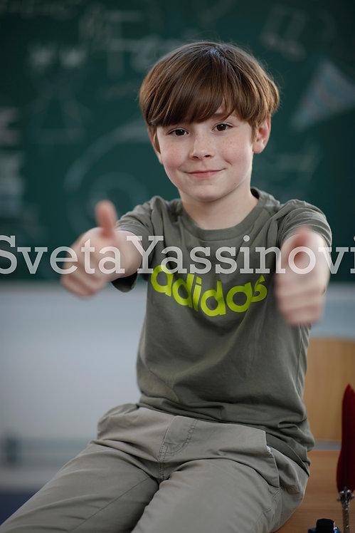 Schule_107