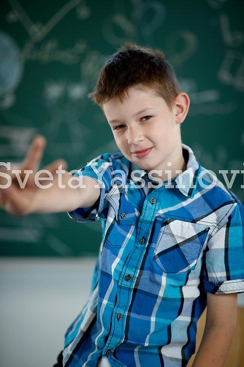 Schule_054