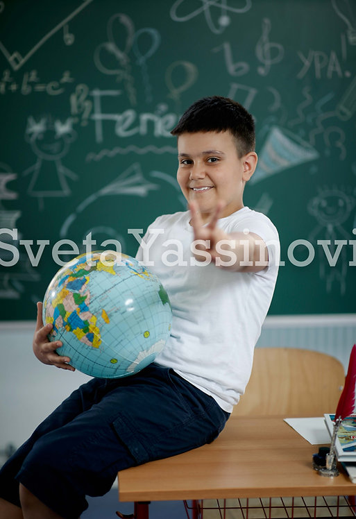 Schule_007