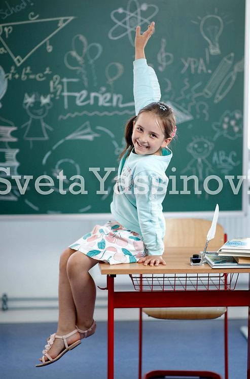 Schule_033