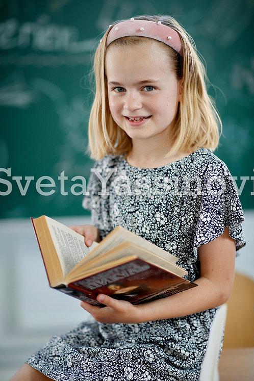 Schule_065