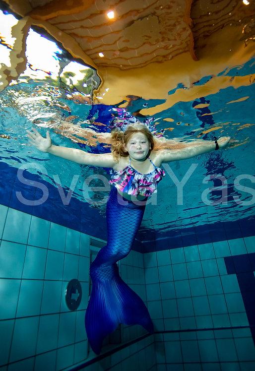 Werder_Mermaid_33