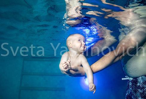 Babyschwimmen_Mittwoch_17