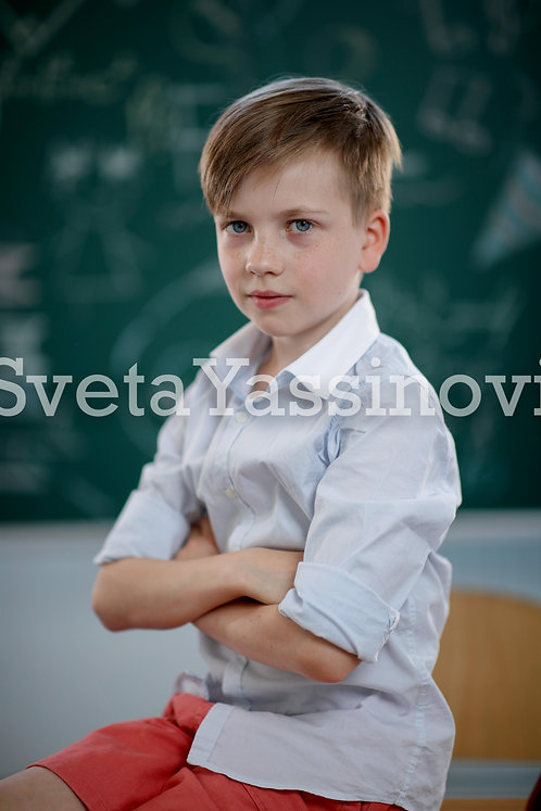 Schule_104