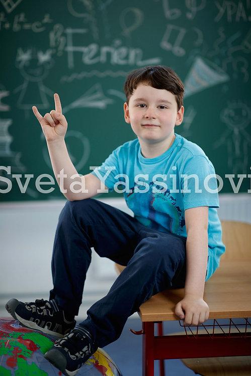 Schule_025