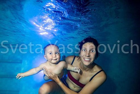 Babyschwimmen_Mittwoch_14