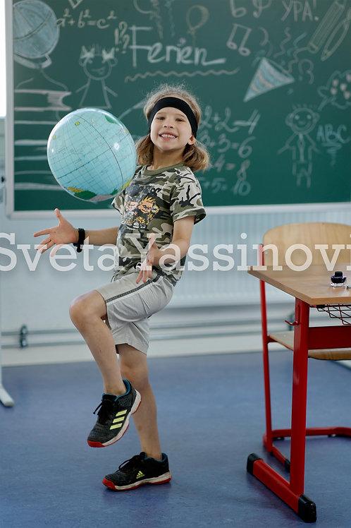 Schule_062